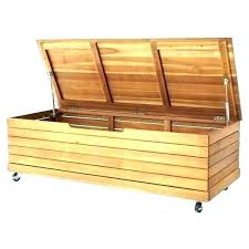 deck boxes plans pool deck box outdoor waterproof storage bench plastic mocha brown deck box with deck boxes plans