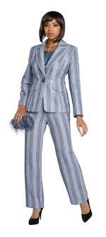 Donna Vinci Size Chart Donnavinci 2 Piece Pant Suit 5656 Sizes 8 20