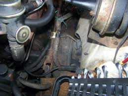 dodge dakota questions how do i disconnect the steering gear and diagram showing how to disconnect the steering gear and steering shaft coupling and move them out of the way so i can change the starter on a 1987 dodge