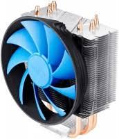 <b>Deepcool GAMMAXX</b> 300 (DP-MCH3-GMX300) - купить <b>кулер</b> ...