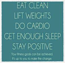 Health Quotes Inspirational Extraordinary Inspirational Health Quotes Pleasing Inspirational Health Quotes