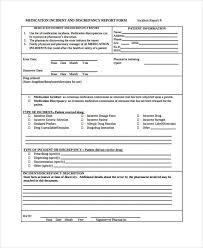 State Incident Report Under Fontanacountryinn Com