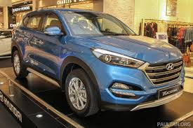 new car launches by hyundaiDelhi Auto Expo 2016  5 new cars to be launched between 1020