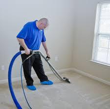 carpet cleaner. sme carpet cleaning | at 5598 poydasheff ct - columbus ga cleaner
