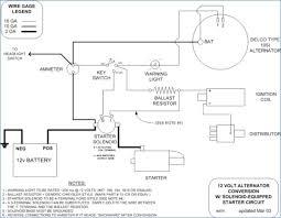 basic diesel ignition switch wiring diagram bobcat electrical Tractor Ignition Switch Wiring Diagram 5 Prongs bobcat wiring diagram moreover ford 3000 diesel tractor wiring rh sonaptics co mercury ignition switch wiring diagram tractor ignition switch wiring diagram