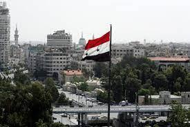 الأمم المتحدة: سوريا تتسلم أول دفعة من اللقاحات ضد كورونا - RT Arabic