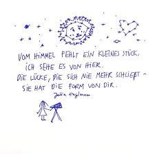 Anja Kraemer Quotes Julia Engelmann Sprüche Julia