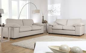 3 piece suites sofas and chairs