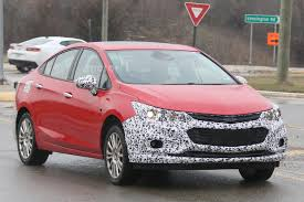 2018 chevrolet cruze hatchback. interesting 2018 2018 chevy cruze  to chevrolet cruze hatchback