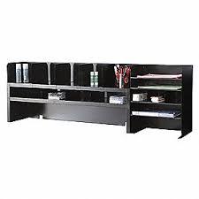 desk organizer. Wonderful Organizer Desktop Organizer 5814 In W 15 Comp Intended Desk Organizer
