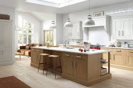 ... Large Size Of Kitchen: Laminate Flooring Sale Laminate Underlayment  Lowes Do You Need Underlayment For ...