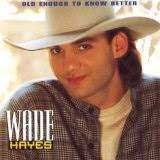 """Wade Hayes Lyrics. Genre: Country · Send """"Wade Hayes"""" Ringtones to your Cell - wade-hayes-13491"""