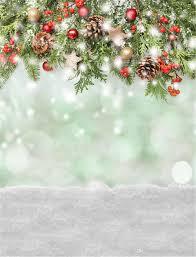 Christmas Backgrounds For Kids 2018 Christmas Background Vinyl
