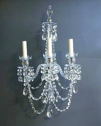 chandelier wall sconce crystal wall sconce candle holder crystal wall sconces for candles chandelier wall sconce