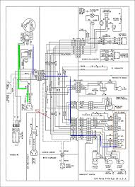 amana ptac parts diagram amana image wiring diagram amana wiring diagrams amana auto wiring diagram schematic on amana ptac parts diagram