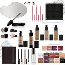 advanced make up kit jpg