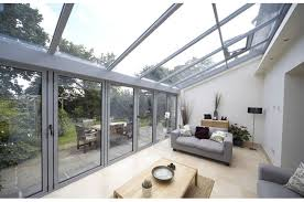 express bi folding doors ltd
