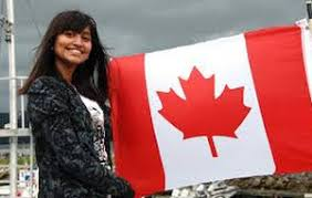 Image result for scholarships in canada