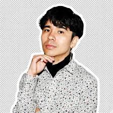 Poet Ocean Vuong on the Art That Made Him