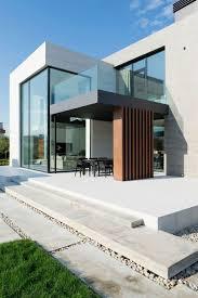 office building design ideas. Beautiful Small Office Building Design Ideas Home . Wonderful