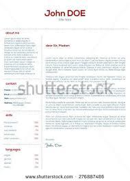 Materials for CVS