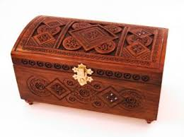 Decorative Gift Boxes With Lids artFido Buy Art Online Large Gift Boxes Decorative Gift Boxes 40