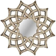 Small Picture Die besten 10 Cream wall mirrors Ideen auf Pinterest Cremebad
