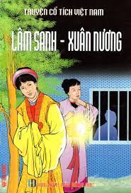 Truyện Cổ Tích Việt Nam - Trang 3