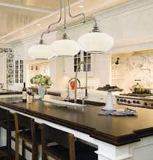 beautiful kitchen lighting. 98 best kitchen lighting ideas images on pinterest and dream kitchens beautiful