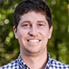 Ben SCHWARTZMAN   PhD   Vanderbilt University, TN   Vander Bilt ...