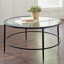 furniture coffee tables glass table round white wood cool 2 square 20 inch along with