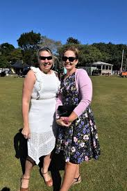 Jodie Aleman and Wendy Mason.   Buy Photos Online   Daily Mercury