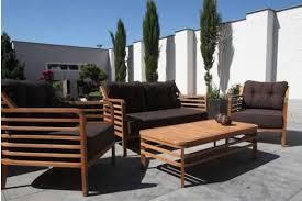 modern outdoor furniture decoist modern wood outdoor furniture