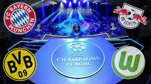 The 12 teams were drawn into six ties, which will decide the. 7ef5wnj2fci7rm