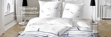 Nautic Home Onlineshop Für Maritime Deko Wohnen Und Schlafen