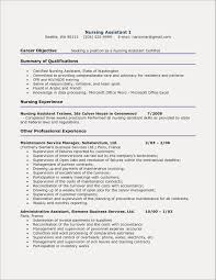 College Resume Objective Legalsocialmobilitypartnership College