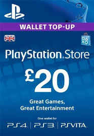 Stop Selling PS4 Game Download Codes ...