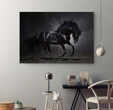 modern wall decor chistmas gift