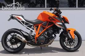ktm motorcycles for sale in australia bikesales com au
