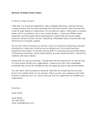 Best Writing For Free Cover Letter Template
