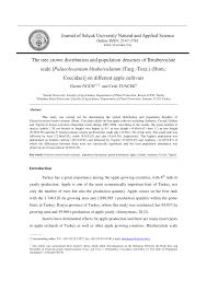 dissertation sample topics youth