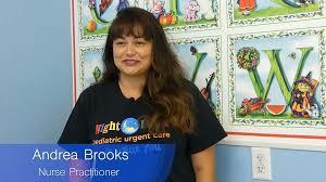 Night Light Pediatrics Katy Part Time Nurse Practitioner In Webster Tx Usa Nightlight