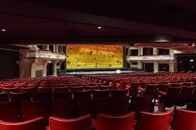 80 Eye Catching Hippodrome Seating View