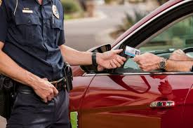 Beating Red Light Demerit Points Save Points With Points Saver Ticket Expert Call 844 764