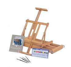 painting kit vandyck studio oil painting kit loading zoom