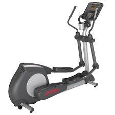 club series elliptical cross trainer clsx m png