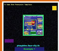 My Pyramid Powerpoint Gameshow V 1 0 Beneficial Game Show