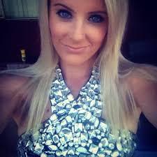 Kristie Pratt (@Kristie_Pratt__) | Twitter