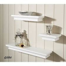 Shabby-Chic-Set-of-3-Wall-Floating-Shelves-