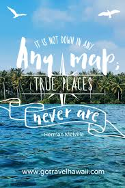 Quotes for travel 100 BEST Travel Quotes to Inspire Your Adventurer Soul GoTravelHawaii 44